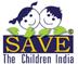 savethechildrenindia.org favicon
